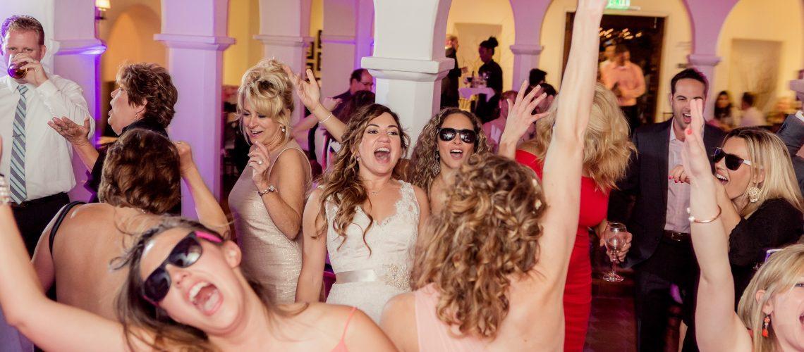 Casa-Romantica-San-Clemente-Wedding-Melissa-Jon-00217
